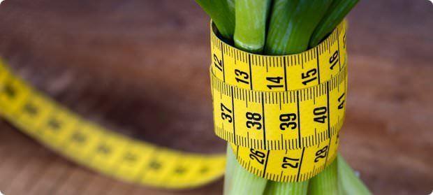 Японская диета, ее плюсы и минусы