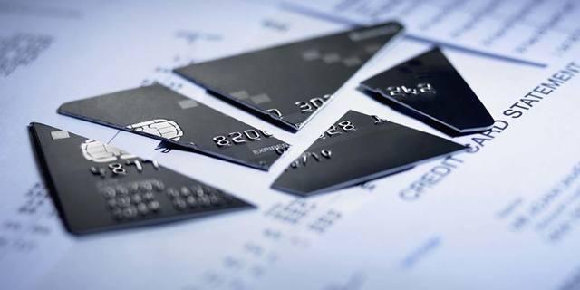 Банкротство физических лиц: плюсы и минусы