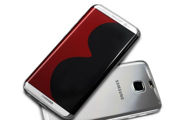 Стоит ли покупать samsung galaxy s8 — плюсы и минусы покупки