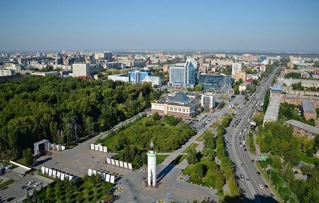 Стоит ли переезжать в Тюмень — плюсы и минусы города