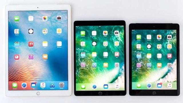 Стоит ли покупать ipad 2018 — все плюсы и минусы