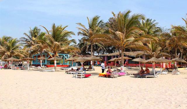 Стоит ли ехать в Гамбию: плюсы и минусы поездки