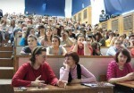 Основные плюсы и минусы платного образования
