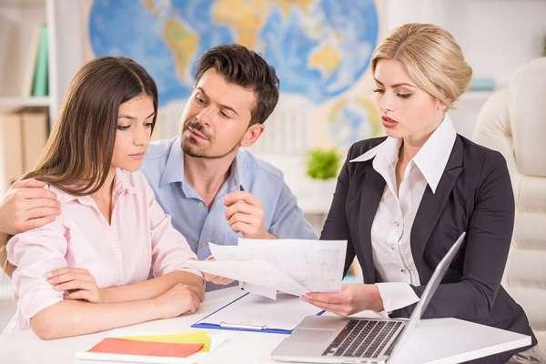 Стоит ли поступать на менеджмент — плюсы и минусы