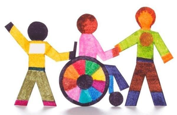 Оформление инвалидности ребенку — плюсы и минусы