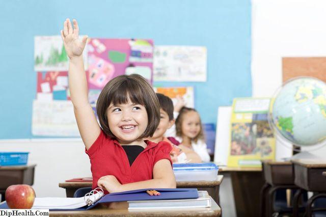 Основные плюсы и минусы дифференцированного обучения