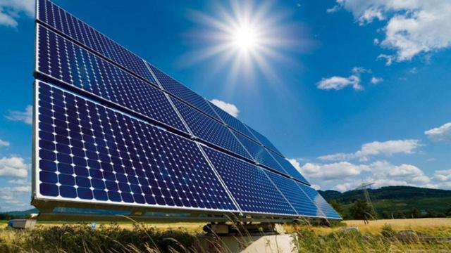 Плюсы и минусы солнечной энергетики