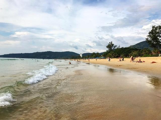 Стоит ли ехать на Пхукет — плюсы и недостатки отдыха на острове