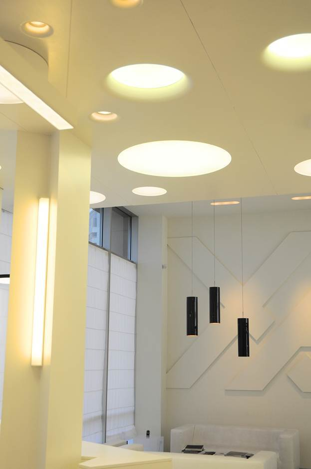 Достоинства и недостатки светодиодных ламп