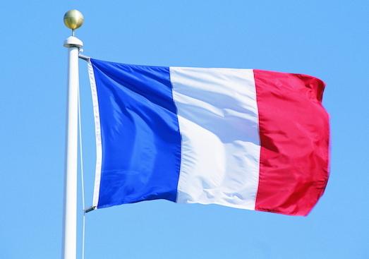Жизнь и переезд во Францию — основные плюсы и минусы