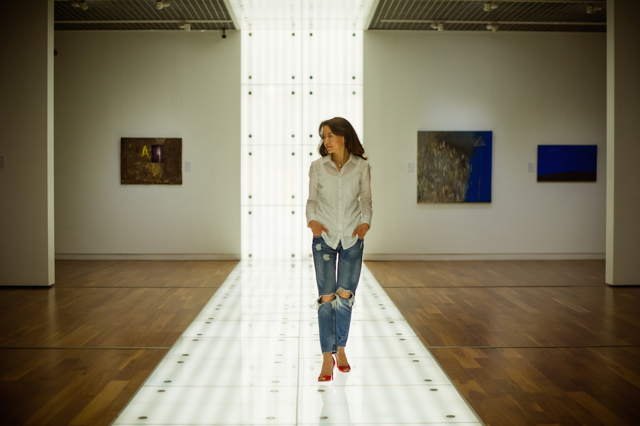 Искусствовед: плюсы и минусы выбора профессии