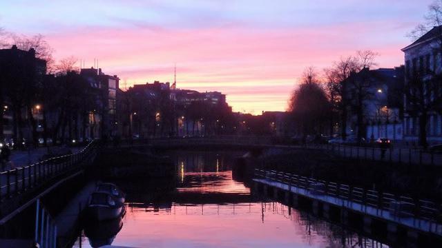 Жизнь в Бельгии: основные плюсы и минусы