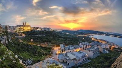 Переезд на Мальту на ПМЖ — плюсы и минусы
