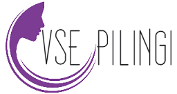 Карбоновый пилинг — плюсы и минусы процедуры