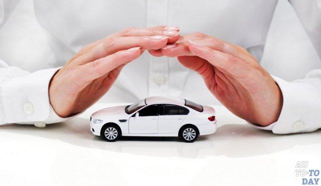 Стоит ли брать машину в кредит: основные плюсы и минусы