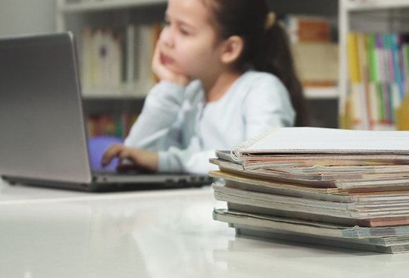 Плюсы и минусы интерактивного обучения