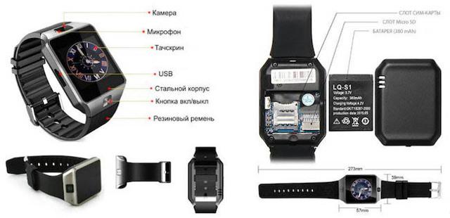 Стоит ли покупать смарт часы: плюсы и минусы