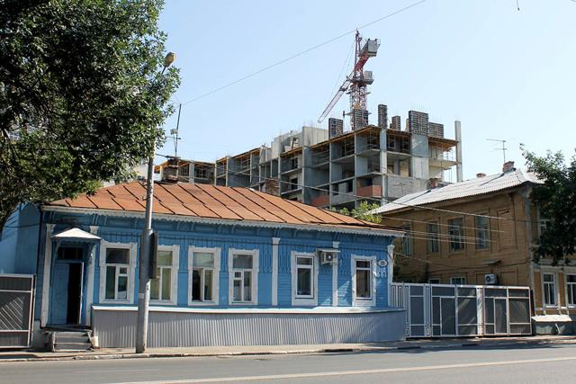 Стоит ли переезжать в Самару — плюсы и минусы жизни в городе