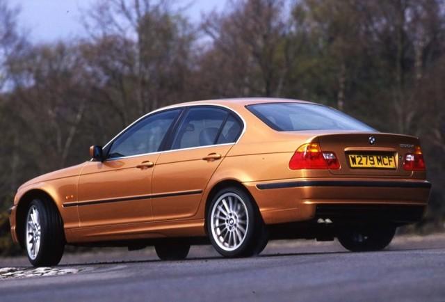 Стоит ли покупать bmw e36: плюсы и минусы автомобиля