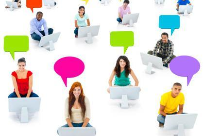 Плюсы и минусы интернет-революции