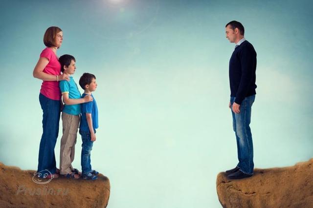 Стоит ли начинать отношения с девушкой с ребенком?