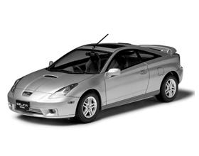toyota celica — плюсы и недостатки автомобиля