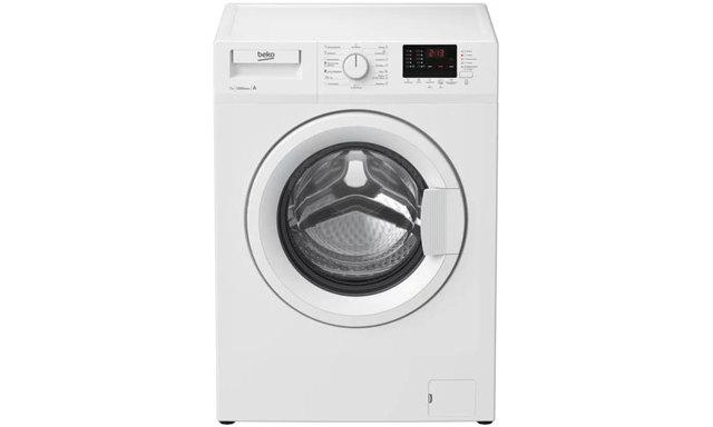 Стоит ли покупать стиральную машину beko: плюсы и минусы покупки