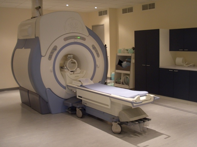 Стоит ли делать процедуру МРТ для профилактики?