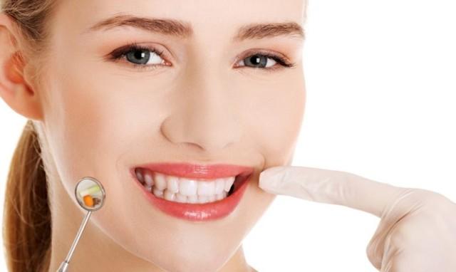 Стоит ли человеку удалять зуб мудрости