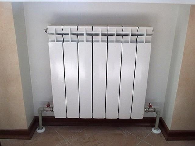 Диагональное подключение радиаторов отопления: плюсы и минусы