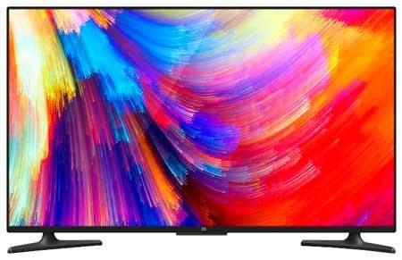 Стоит ли покупать телевизор фирмы xiaomi