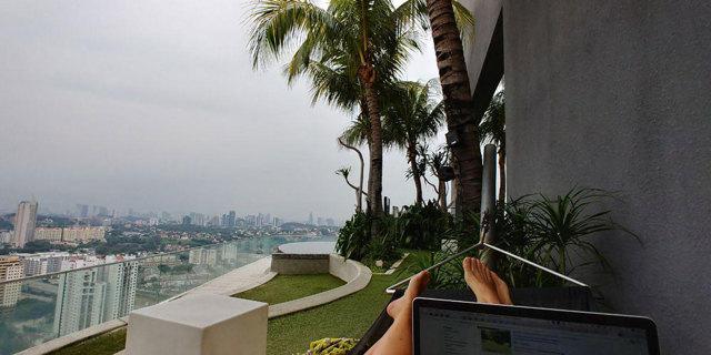 Жизнь в Малайзии — основные плюсы и минусы