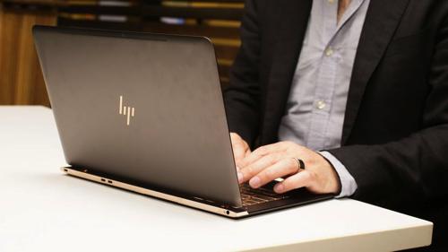 Стоит ли покупать ноутбуки hp?