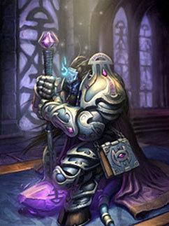 Плюсы и минусы игры world of warcraft
