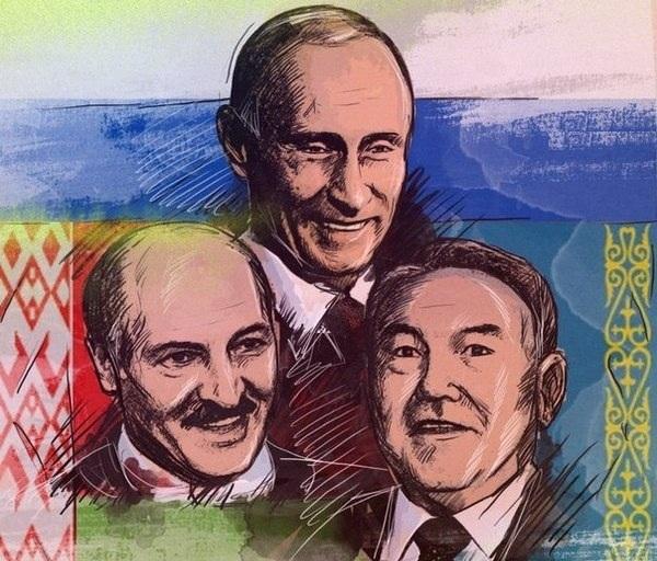 Плюсы и минусы Евразийского экономического союза