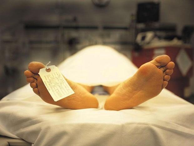 Профессия патологоанатом – плюсы и минусы