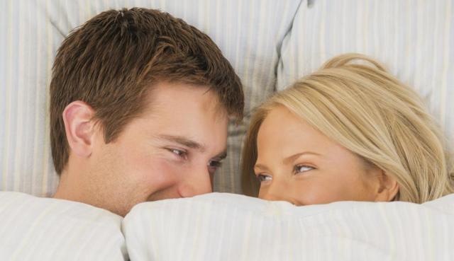 Плюсы и минусы массажа простаты для мужчин