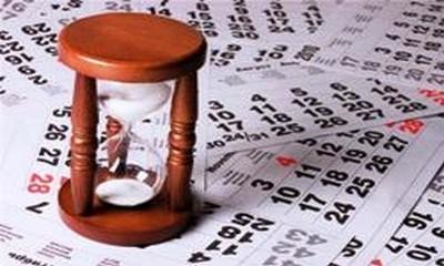 Плюсы и минусы срочного трудового договора