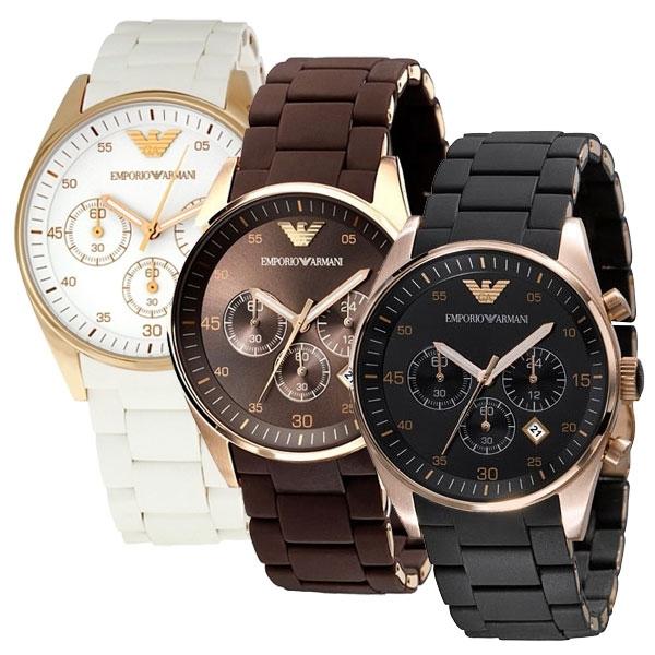 Стоит ли покупать часы реплику: плюсы и минусы