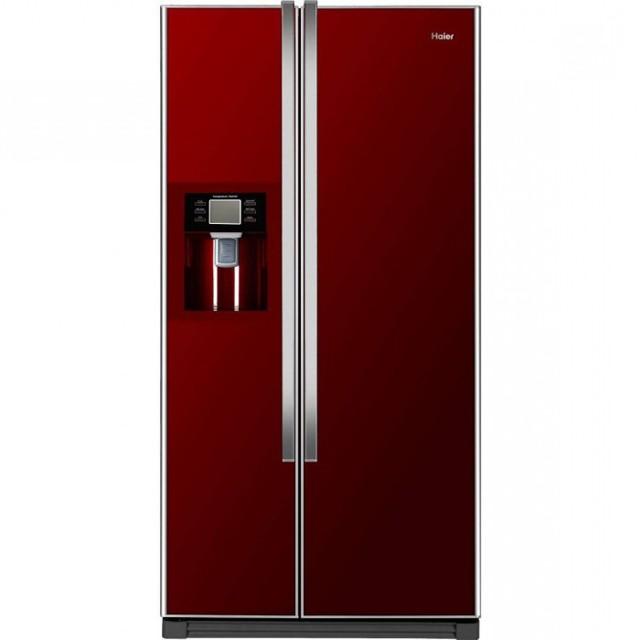 Стоит ли покупать холодильник фирмы haier?