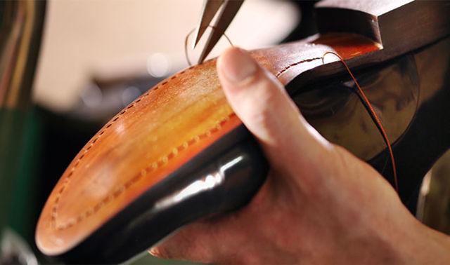 Резиновая подошва для обуви — основные плюсы и минусы