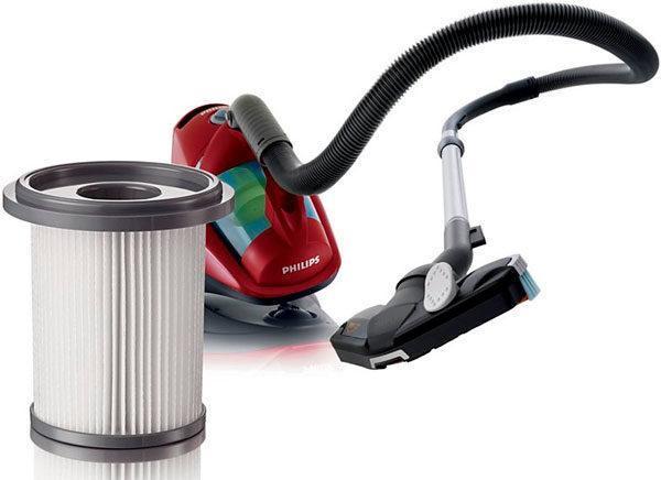 Моющий пылесос: плюсы, минусы и особенности использования