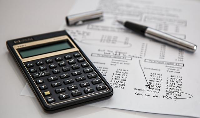 Плюсы и минусы индивидуального инвестиционного счета