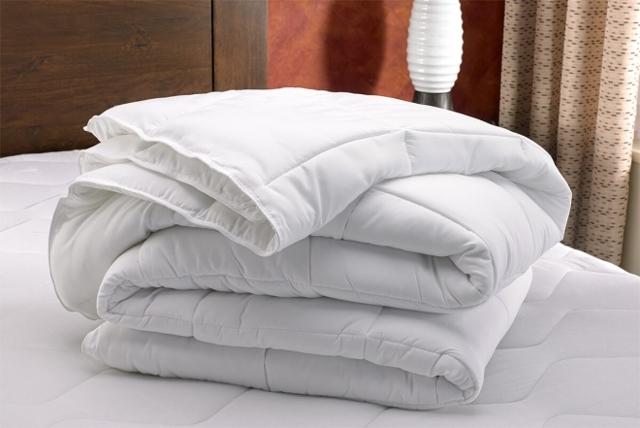 Одеяло из бамбука: плюсы, минусы и особенности
