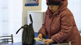 Повышение пенсионного возраста: плюсы и минусы и нюансы