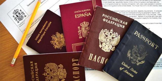 Плюсы и минусы двойного гражданства