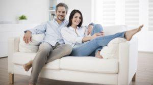 Гостевой брак: плюсы, минусы и особенности