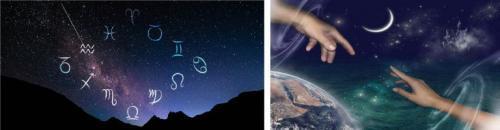 Нужно ли верить гороскопам на совместимость