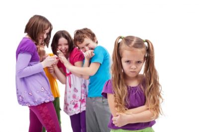 Стоит ли отдавать ребенка в ясли: плюсы и минусы