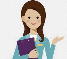 Лэшмейкер — плюсы и минусы профессии